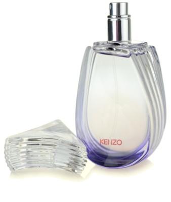 Kenzo Madly Kenzo Eau de Parfum für Damen 3