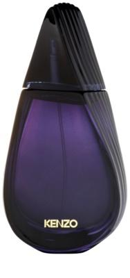 Kenzo Madly Kenzo Oud Collection Eau de Parfum para mulheres 2