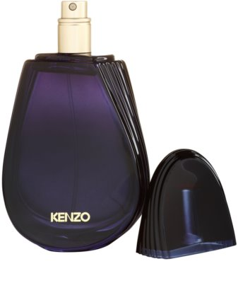 Kenzo Madly Kenzo Oud Collection Eau de Parfum para mulheres 3