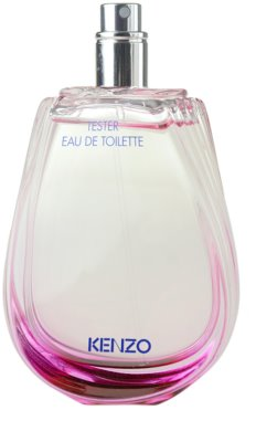 Kenzo Madly Kenzo toaletná voda tester pre ženy