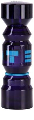 Kenzo Totem Blue eau de toilette unisex 2