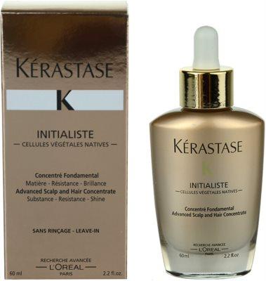 Kérastase Initialiste stärkendes Serum für das Haar 1