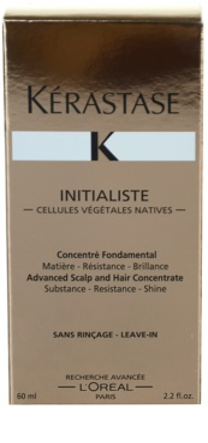 Kérastase Initialiste serum fortificante para cabello 2