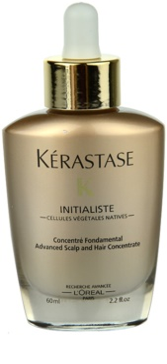 Kérastase Initialiste serum fortificante para cabello