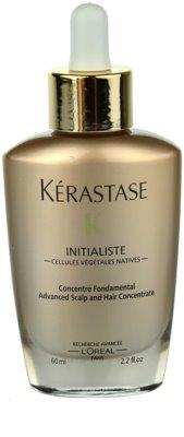 Kérastase Initialiste stärkendes Serum für das Haar