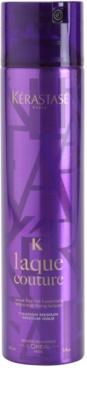 Kérastase K laca en spray con efecto fijador fijación media