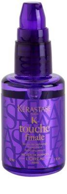 Kérastase K Haarserum für höheren Glanz 1