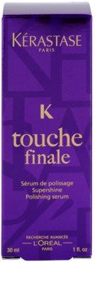 Kérastase K serum za lase za sijaj 4