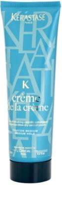 Kérastase K creme styling  anti-crespo