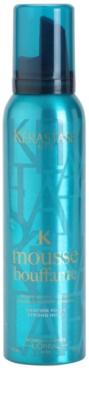 Kérastase K luksuzna pena za volumen z močnim utrjevanjem