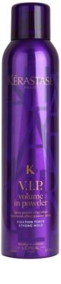 Kérastase K glättende Pflege für trockenes und widerspenstiges Haar starke Fixierung