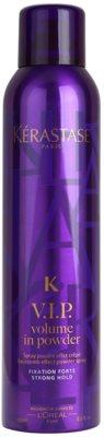 Kérastase K изглаждаща грижа за суха и непокорна коса силна фиксация
