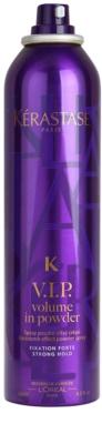 Kérastase K gladilna nega za suhe in neobvladljive lase z močnim utrjevanjem 1