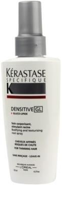 Kérastase Specifique Spray für die Stimulierung des Haarwachstums