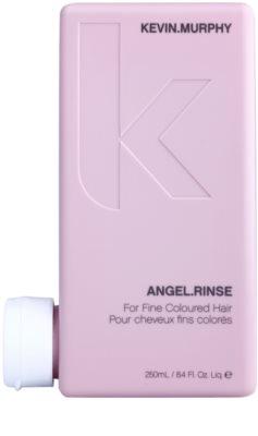 Kevin Murphy Angel Rinse Conditioner für feines gefärbtes Haar