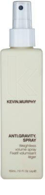 Kevin Murphy Anti Gravity Spray Haarspray für mehr Volumen
