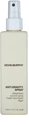 Kevin Murphy Anti Gravity Spray spray capilar para dar volume