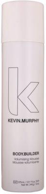 Kevin Murphy Body Builder spuma de par pentru volum