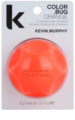 Kevin Murphy Color Bug abwaschbare farbige Schatten für das Haar