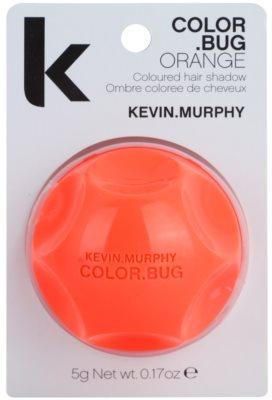 Kevin Murphy Color Bug sampon nuantator  par