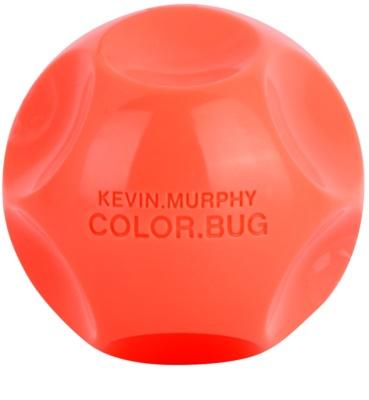 Kevin Murphy Color Bug abwaschbare farbige Schatten für das Haar 1
