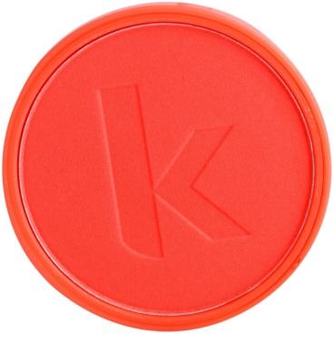 Kevin Murphy Color Bug abwaschbare farbige Schatten für das Haar 2
