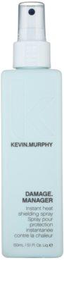 Kevin Murphy Damage Manager spray termo-ativo para cabelo
