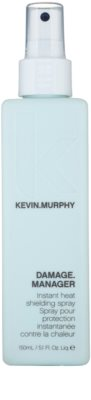 Kevin Murphy Damage Manager spray termoactivo para cabello