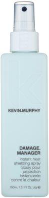 Kevin Murphy Damage Manager thermoaktives Spray für das Haar