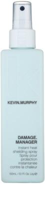 Kevin Murphy Damage Manager термоактивний спрей для волосся