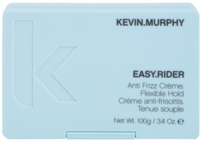 Kevin Murphy Easy Rider creme styling  anti-crespo