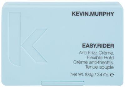 Kevin Murphy Easy Rider hajformázó krém töredezés ellen