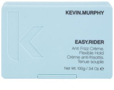 Kevin Murphy Easy Rider stiling krema proti krepastim lasem