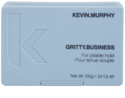 Kevin Murphy Gritty Business creme styling  para cabelo