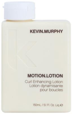 Kevin Murphy Motion Lotion die Stylingcrem Zum modellieren von Locken