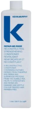 Kevin Murphy Repair - Me Rinse posilující a obnovující kondicionér