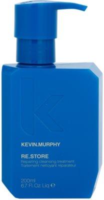 Kevin Murphy Re Store regenerierende und reinigende Kur für Haare und Kopfhaut