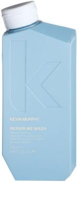 Kevin Murphy Repair - Me Wash stärkendes und erneuerndes Shampoo