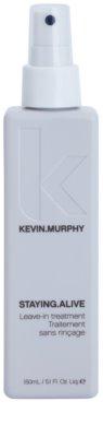 Kevin Murphy Staying Alive spülfreier Conditioner für Haare und Kopfhaut im Spray
