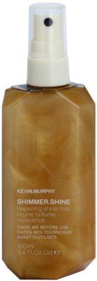 Kevin Murphy Shimmer Shine regeberierendes Glanzspray