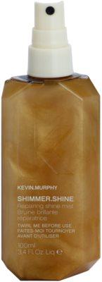 Kevin Murphy Shimmer Shine regeberierendes Glanzspray 1