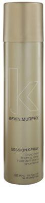 Kevin Murphy Session Spray лак для волосся сильної фіксації