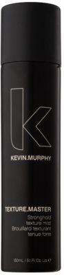 Kevin Murphy Texture Master texturační mlha pro objem a tvar