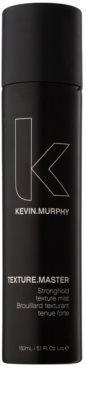 Kevin Murphy Texture Master
