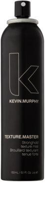 Kevin Murphy Texture Master texturační mlha pro objem a tvar 1