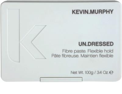 Kevin Murphy Un Dressed стилизираща паста за гъвкава фиксация