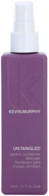 Kevin Murphy Un Tangled acondicionador en spray para facilitar el peinado