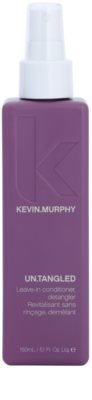 Kevin Murphy Un Tangled balsam sub forma de spray pentru par usor de pieptanat