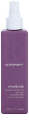 Kevin Murphy Un Tangled condicionador em spray  para fácil penteado de cabelo 1