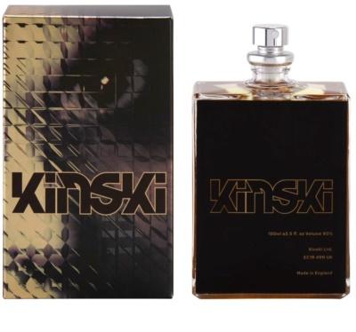 Kinski Kinski for Men eau de toilette férfiaknak